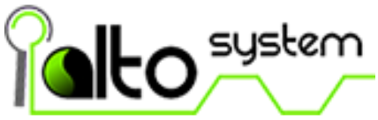 LOGO ALTOSYSTEM